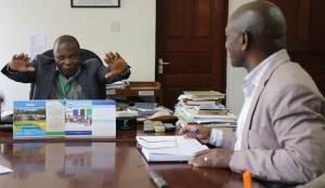 Katibu Tawala Mkoa wa Mtwara Awataka Maafisa Habari Kuwa na Mawasiliano ya Kimkakati